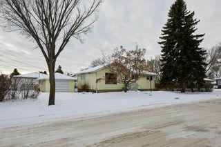 Photo 4: 13419 124 Avenue in Edmonton: Zone 04 House for sale : MLS®# E4221720