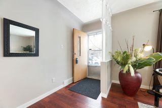 Photo 27: 13419 124 Avenue in Edmonton: Zone 04 House for sale : MLS®# E4221720