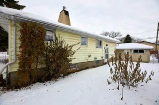Photo 34: 13419 124 Avenue in Edmonton: Zone 04 House for sale : MLS®# E4221720