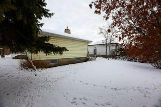 Photo 32: 13419 124 Avenue in Edmonton: Zone 04 House for sale : MLS®# E4221720