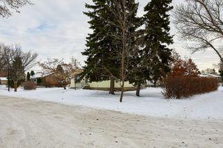 Photo 7: 13419 124 Avenue in Edmonton: Zone 04 House for sale : MLS®# E4221720