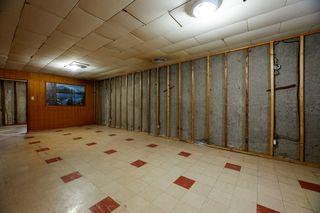 Photo 31: 13419 124 Avenue in Edmonton: Zone 04 House for sale : MLS®# E4221720