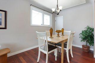 Photo 14: 13419 124 Avenue in Edmonton: Zone 04 House for sale : MLS®# E4221720