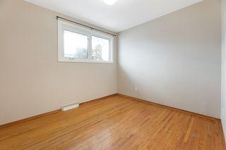 Photo 23: 13419 124 Avenue in Edmonton: Zone 04 House for sale : MLS®# E4221720