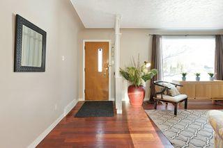 Photo 9: 13419 124 Avenue in Edmonton: Zone 04 House for sale : MLS®# E4221720