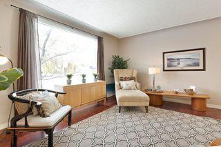 Photo 12: 13419 124 Avenue in Edmonton: Zone 04 House for sale : MLS®# E4221720