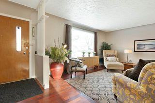 Photo 10: 13419 124 Avenue in Edmonton: Zone 04 House for sale : MLS®# E4221720