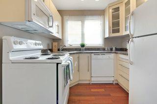 Photo 16: 13419 124 Avenue in Edmonton: Zone 04 House for sale : MLS®# E4221720