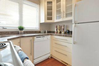 Photo 17: 13419 124 Avenue in Edmonton: Zone 04 House for sale : MLS®# E4221720