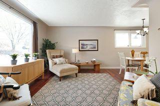 Photo 11: 13419 124 Avenue in Edmonton: Zone 04 House for sale : MLS®# E4221720