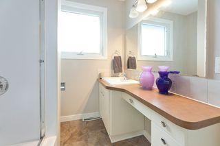 Photo 22: 13419 124 Avenue in Edmonton: Zone 04 House for sale : MLS®# E4221720