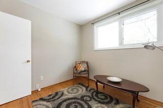 Photo 26: 13419 124 Avenue in Edmonton: Zone 04 House for sale : MLS®# E4221720