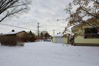 Photo 6: 13419 124 Avenue in Edmonton: Zone 04 House for sale : MLS®# E4221720
