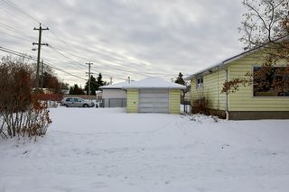 Photo 5: 13419 124 Avenue in Edmonton: Zone 04 House for sale : MLS®# E4221720