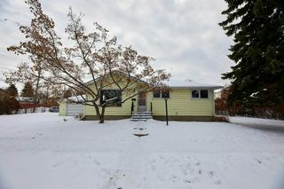 Photo 2: 13419 124 Avenue in Edmonton: Zone 04 House for sale : MLS®# E4221720