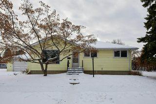 Photo 1: 13419 124 Avenue in Edmonton: Zone 04 House for sale : MLS®# E4221720