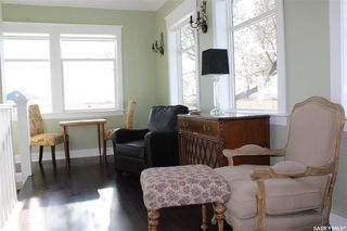 Photo 31: BURNS' HOUSE BED & BREAKFAST in Norton: Residential for sale (Norton Rm No. 69)  : MLS®# SK834602