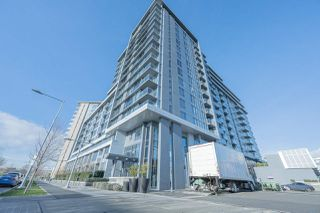 """Photo 1: 123 3333 BROWN Road in Richmond: West Cambie Townhouse for sale in """"AVANTI 3"""" : MLS®# R2524915"""