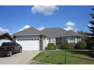 Photo 2: 10403 111 Avenue: Westlock House for sale : MLS®# E4186992