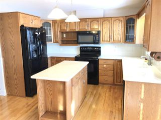Photo 4: 10403 111 Avenue: Westlock House for sale : MLS®# E4186992