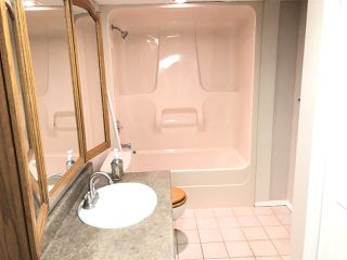 Photo 36: 10403 111 Avenue: Westlock House for sale : MLS®# E4186992