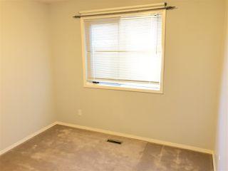 Photo 27: 10403 111 Avenue: Westlock House for sale : MLS®# E4186992