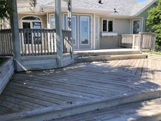 Photo 12: 10403 111 Avenue: Westlock House for sale : MLS®# E4186992
