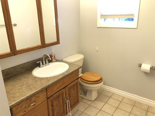 Photo 32: 10403 111 Avenue: Westlock House for sale : MLS®# E4186992