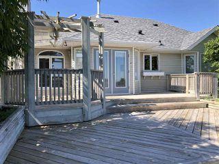 Photo 11: 10403 111 Avenue: Westlock House for sale : MLS®# E4186992