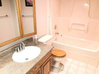 Photo 37: 10403 111 Avenue: Westlock House for sale : MLS®# E4186992
