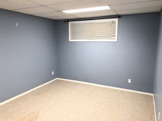 Photo 40: 10403 111 Avenue: Westlock House for sale : MLS®# E4186992