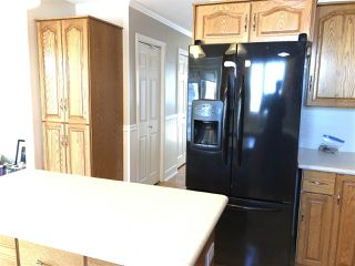 Photo 7: 10403 111 Avenue: Westlock House for sale : MLS®# E4186992