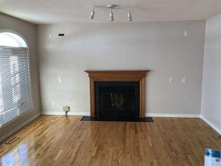 Photo 9: 10403 111 Avenue: Westlock House for sale : MLS®# E4186992