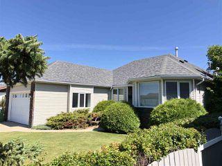 Photo 3: 10403 111 Avenue: Westlock House for sale : MLS®# E4186992