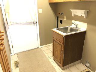 Photo 25: 10403 111 Avenue: Westlock House for sale : MLS®# E4186992