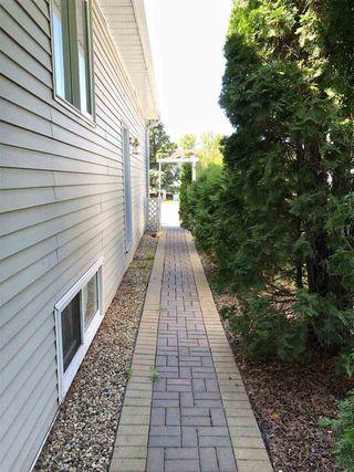Photo 13: 10403 111 Avenue: Westlock House for sale : MLS®# E4186992