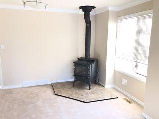 Photo 14: 10403 111 Avenue: Westlock House for sale : MLS®# E4186992