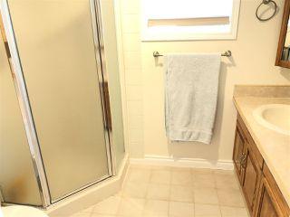 Photo 23: 10403 111 Avenue: Westlock House for sale : MLS®# E4186992