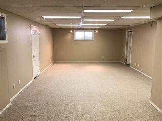Photo 33: 10403 111 Avenue: Westlock House for sale : MLS®# E4186992