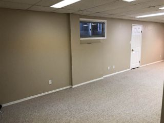 Photo 39: 10403 111 Avenue: Westlock House for sale : MLS®# E4186992