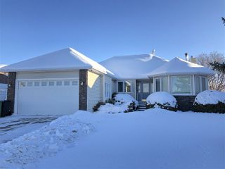 Photo 18: 10403 111 Avenue: Westlock House for sale : MLS®# E4186992