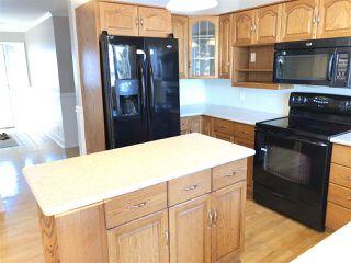 Photo 5: 10403 111 Avenue: Westlock House for sale : MLS®# E4186992