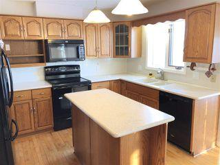 Photo 6: 10403 111 Avenue: Westlock House for sale : MLS®# E4186992