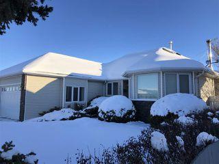 Photo 17: 10403 111 Avenue: Westlock House for sale : MLS®# E4186992