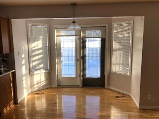 Photo 8: 10403 111 Avenue: Westlock House for sale : MLS®# E4186992