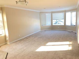 Photo 20: 10403 111 Avenue: Westlock House for sale : MLS®# E4186992
