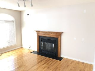 Photo 29: 10403 111 Avenue: Westlock House for sale : MLS®# E4186992