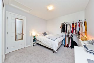 Photo 17: 117 Windstone Park SW: Airdrie Row/Townhouse for sale : MLS®# A1057841