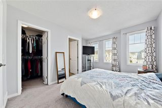 Photo 14: 117 Windstone Park SW: Airdrie Row/Townhouse for sale : MLS®# A1057841