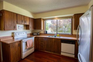 Photo 6: 6690 Jenkins Rd in : Na Pleasant Valley House for sale (Nanaimo)  : MLS®# 862895